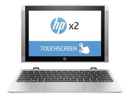 HP x2 210 G2 (2TS74EA#ABD)