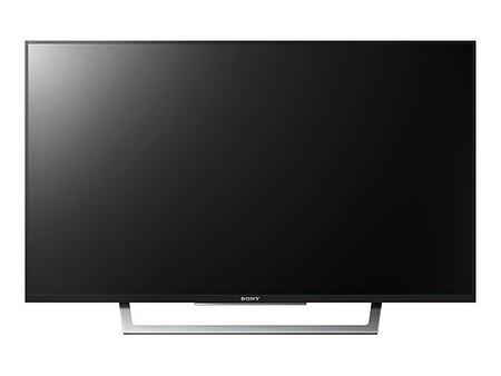 Sony KDL-43WD755