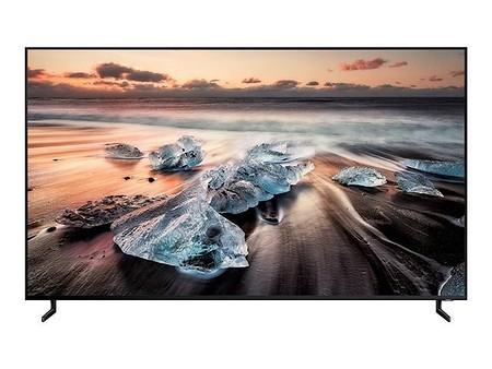 Samsung GQ65Q900