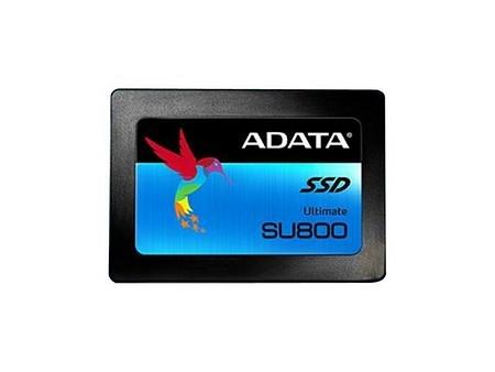 ADATA Ultimate SU800 256GB (ASU800SS-256GT)