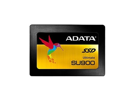 ADATA Ultimate SU900 512GB (ASU900SS-512GM-C)