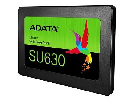 ADATA SU630 480GB (ASU630SS-480GQ)