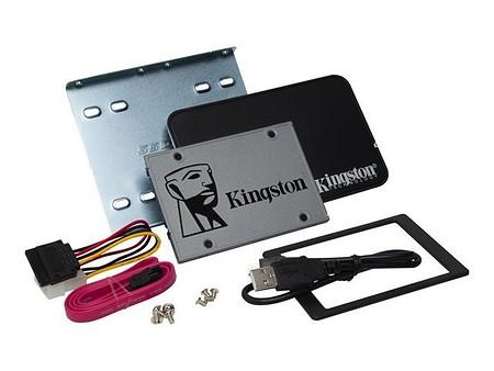 Kingston UV500 480GB (SUV500B/480G)