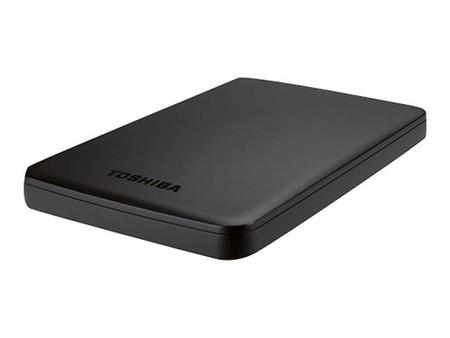 Toshiba Canvio Basics 3TB (HDTB330EK3CA)