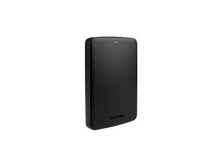Toshiba Canvio Basics 2TB (HDTB320EK3CA)