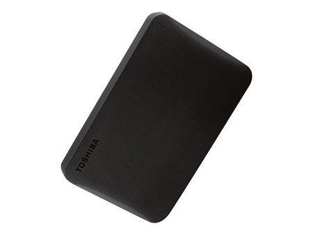 Toshiba Canvio Ready 2TB (HDTP220EK3CA)