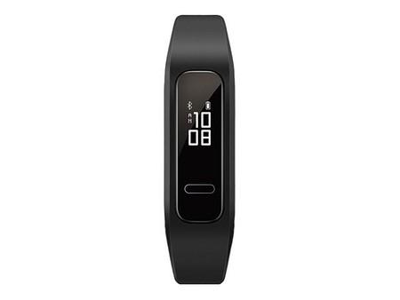 Huawei Band 3e-350