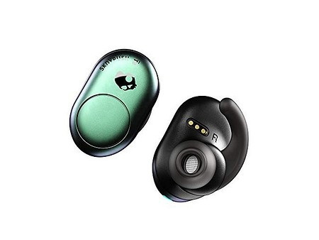 Skullcandy Push (S2BBW)