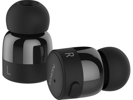 Nokia True Wireless Earbuds (BH-705)