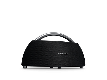 Harman-Kardon Go+Play