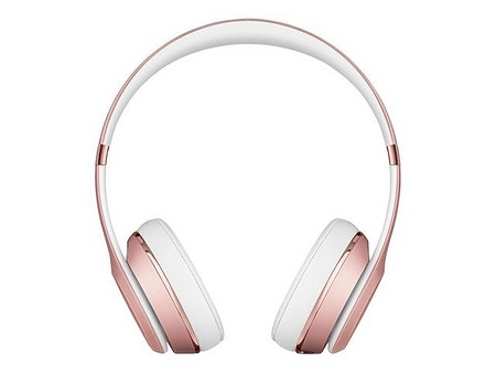 Apple Beats Solo 3 Wireless