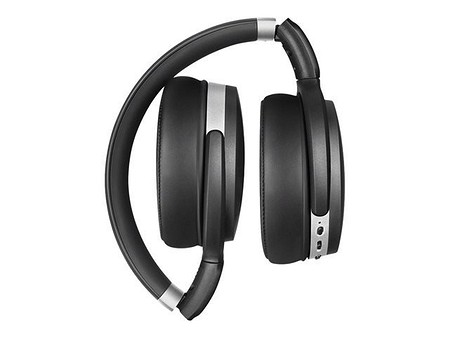 Sennheiser HD 4.50 BTNC Wireless (506783)