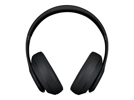 Beats Studio 3 Wireless (MQ562ZM/A)