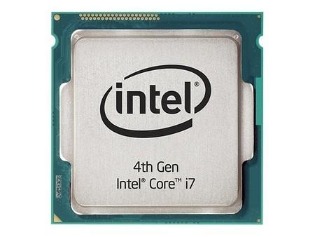 Intel Core i7-4790S
