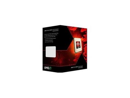AMD FX-9370