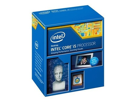 Intel Core i5-5675C