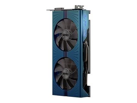 AMD Radeon RX 590 8GB GDDR5