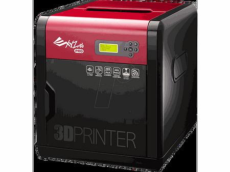 XYZ Printing Da Vinci 1.0 Pro