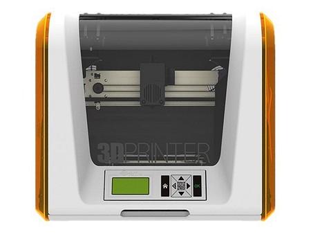 XYZ Printing da Vinci Jr. 1.0