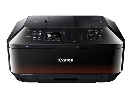Canon Pixma MX925