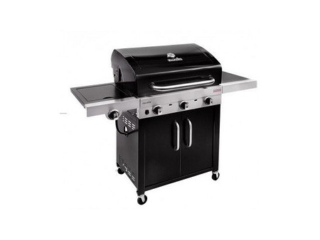 Char-Broil  Performance 340 B