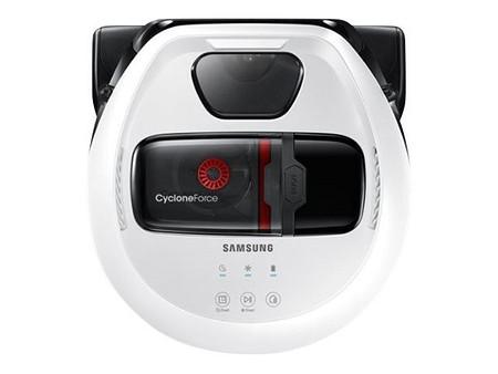 Samsung Powerbot VR7000 VR1GM7010UW/EG