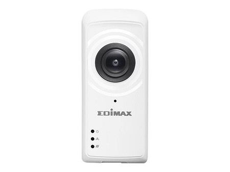 Edimax IC-5150W