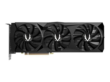 Zotac Gaming GeForce RTX 2070 AMP Extreme 8GB GDDR6