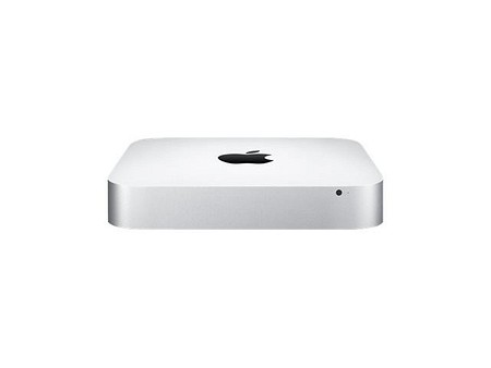Apple Mac mini (MGEN2D/A)