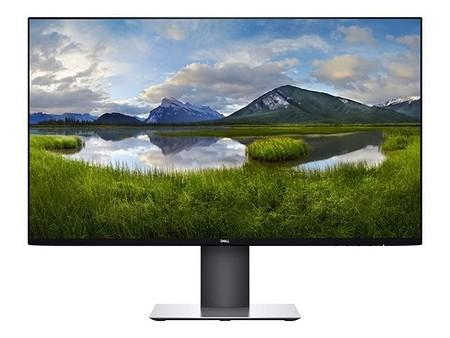 Dell U2719DC
