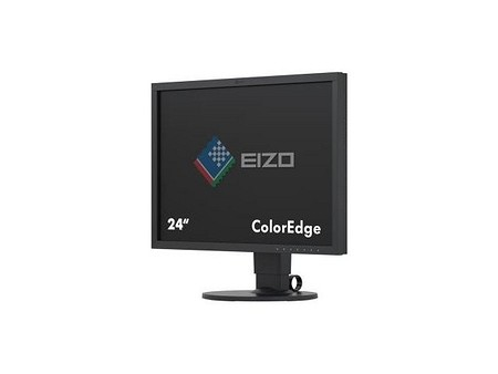 Eizo ColorEdge CS2420