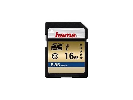 Hama 16GB (114947)