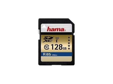 Hama 128GB (114950)