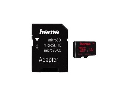 Hama 64GB (123982)