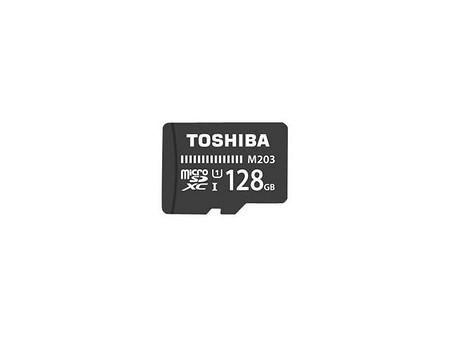 Toshiba Exceria M203 128GB (THN-M203K1280EA)