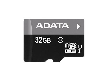 Adata Premier 32GB (AUSDH32GUICL10-R)