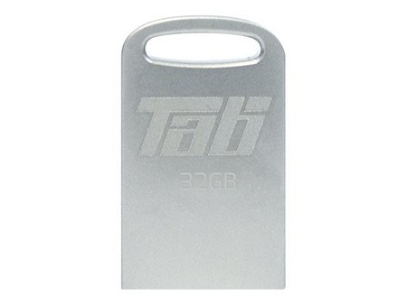 Patriot Tab 16GB