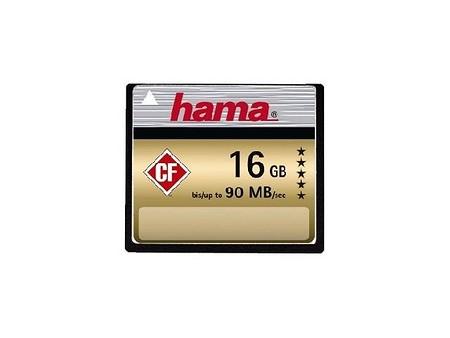 Hama 16GB (108079)