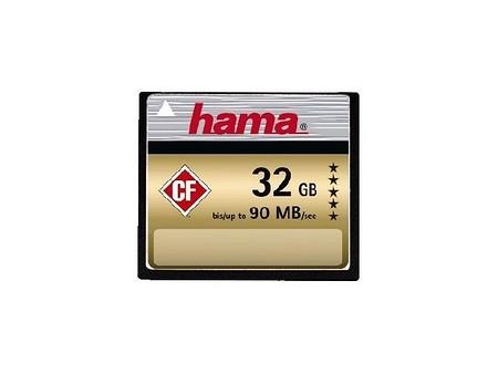 Hama 32GB (108080)