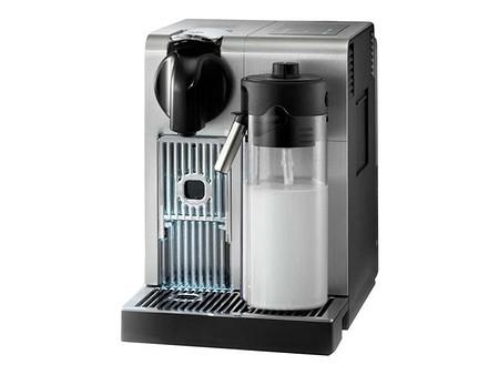 DeLonghi EN750.MB Nespresso Lattissima Pro