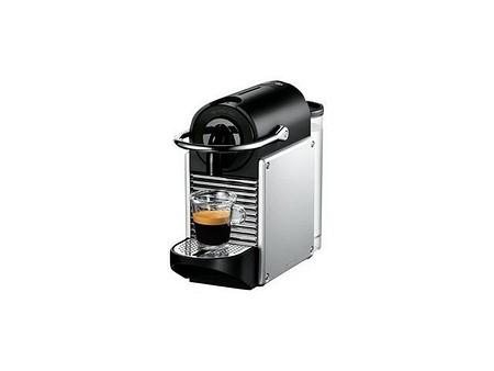 DeLonghi EN 125 Nespresso Pixie