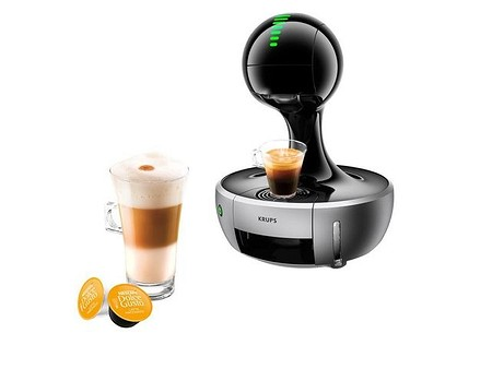 Krups KP350B Dolce Gusto Drop