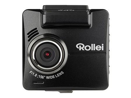 Rollei CarDVR-318 (40135)