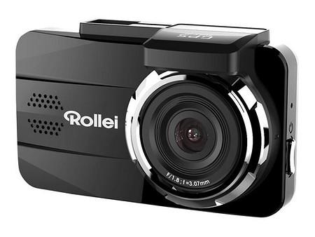 Rollei CarDVR-308 (40134)