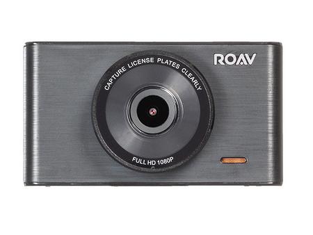 Anker Roav C2