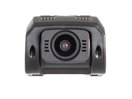 Aukey 4K Dashboard Camera DR02-J