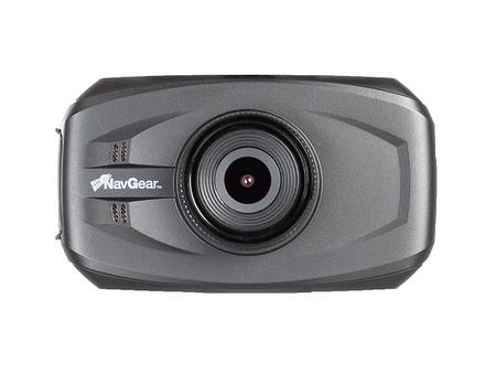 NavGear Super-HD-Dashcam MDV-3300.SHD