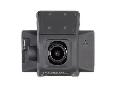 iTracker Stealthcam II