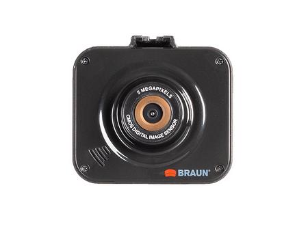 Braun B-Box T4