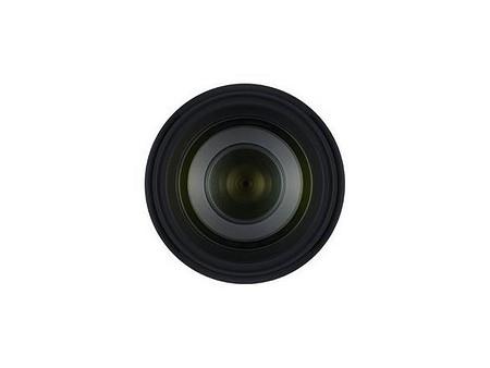 Tamron 70-210 mm F/4 Di VC USD